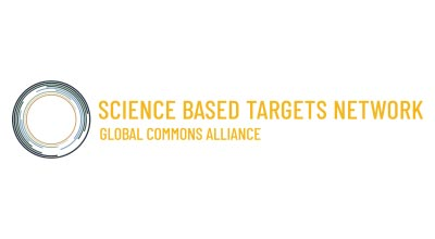 Science Based Targets Network – Corporate Engagement Plan